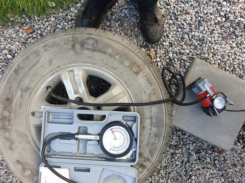 Reservhjul+pumpprov.jpg